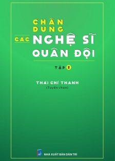 CHAN DUNG CAC NS QD (130x205) tap2 1-min