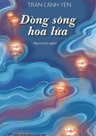 DONG SONG HOA LUA 130x205 11-01-min