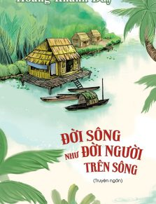 Doi song nhu doi nguoi 130x205 [Recovered]-01-min