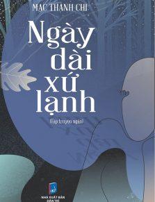 NGAYDAIXULANH_Final 1-min
