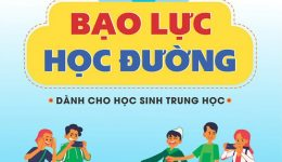 CNPC Bao luc Hoc duong 15x23 Cverted