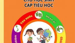 Cam nang 5pc Tieu hoc 15x23
