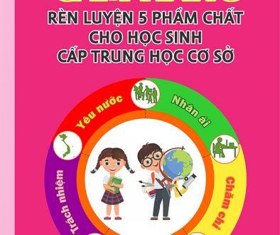 Cam nang 5pc Trung hoc CS 15x23