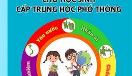 Cam nang 5pc Trung hoc PT 15x23