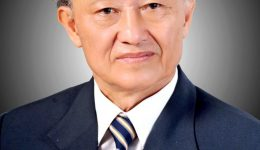 Pham Viet Long - 9 - 2014-min