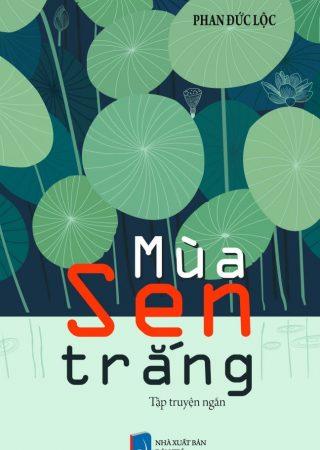 Mua-Sen-trang_bia1
