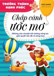 2. Chap canh uoc mo