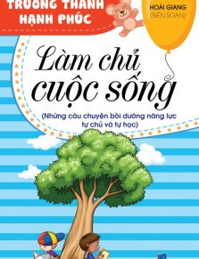 4. Lam chu cuoc song