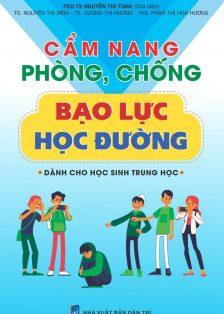 CNPC Bao luc Hoc duong 15x23 Cverted_b1
