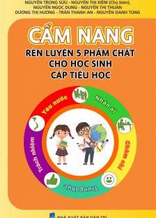 Cam nang 5pc Tieu hoc 15x23_B1