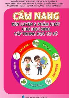 Cam nang 5pc Trung hoc CS 15x23_B1