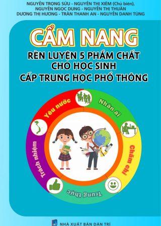 Cam nang 5pc Trung hoc PT 15x23_B1