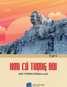 honcatuongdai_T1