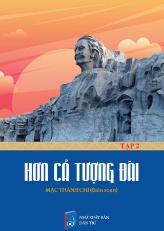 honcatuongdai_T2
